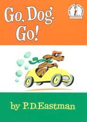 go-dog-go2