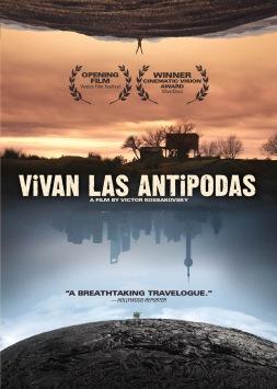 VivanLasAntipodas-DVD-F