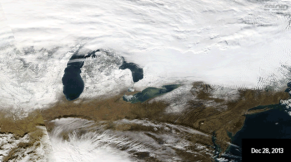 Watch how America is getting frozen from space in this time-lapse 2014-01-06 09-41-26_1389019315311_1954302_ver1.0_640_480