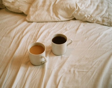 beautiful-bed-coffee-photo-tea-Favim.com-48365