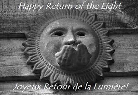 retour-de-la-lumiere-2