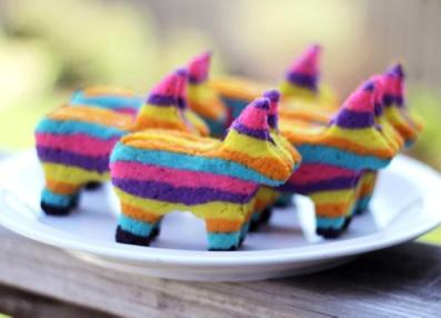 Cinco-de-mayo-pinata-cookies-feature-image