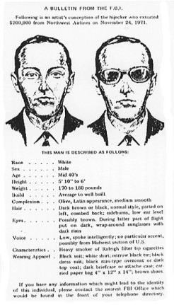 DB_Cooper_Wanted_Poster