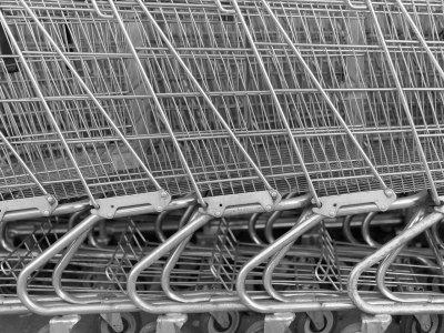 A-14936-ShoppingCarts