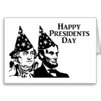 happy_presidents_day_cards_4942786367
