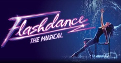 flashdance-musical