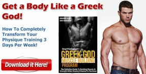 greek-god5