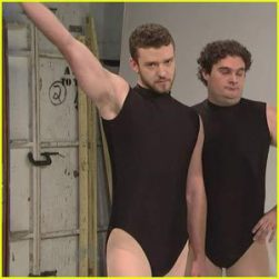 justin-timberlake-beyonce-backup-dancer-snl