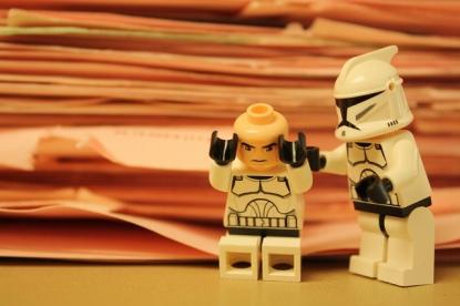 legos-paperwork1