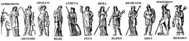 names-of-greek-gods-2