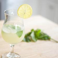 ouzo-lemonade-about