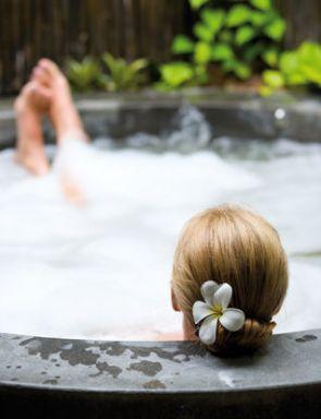 bath-salt-relaxing