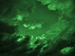 green-sky2