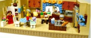 n-LEGO-large570