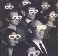 3D_Theater_Moviegoers_thumb