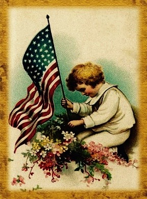 cute_patriotic_vintage_child_flag_ipad_mini_case-r97dadf61991348eab660b0c849ecbc86_w9wmu_8byvr_512 (1)