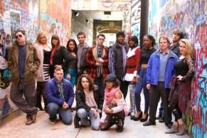 Full Cast for web