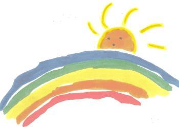 rainbow101_001.195133511