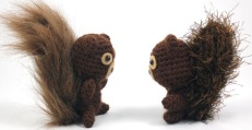 squirrel-crochet-pattern-by-squirrel-picnic (1)