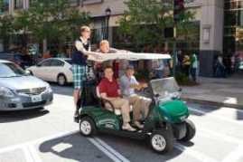 hall-pass-golf-cart