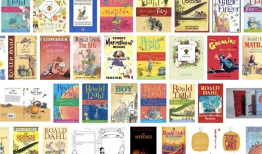 Roald-Dahl-in-the-fall-575x340