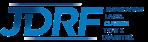 New_JDRF_Logo
