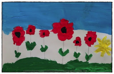 Poppy Fields2