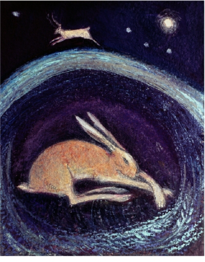 the-winter-solstice-703x900 catherine hyde