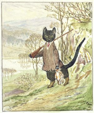 kitty-in-boots---image-courtesy-frederick-warne-co.-the-va-museum_custom-217561af9e9637a7fb21c76892daa54fa452d108-s300-c85