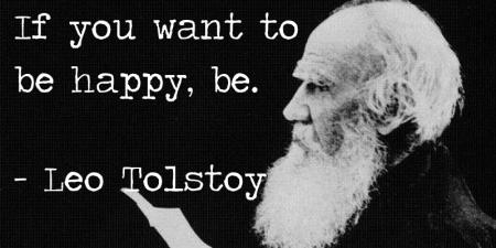 leo-tolstoy-happy