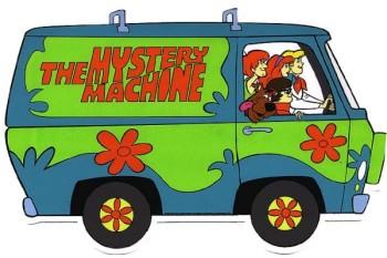 MysteryMachine1