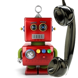 robot-thumb1
