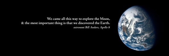 apollo10_intro