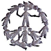 itscactus.com haiti_metal_wall_art_