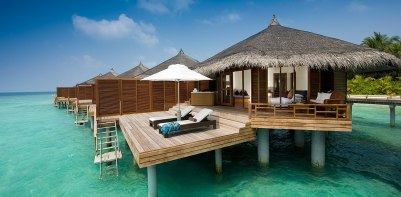 kuramathi-resort-luxury-villa-1440