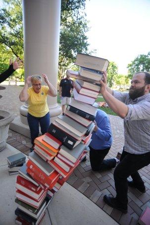 katy_kelly_-_library-olympics-jenga.jpg__1072x0_q85_upscale