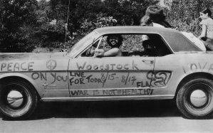 woodstock-45th-anniversary-ftr