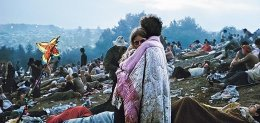 bobbi-kelly-and-nick-ercoline-woodstock-1969-631-jpg__800x600_q85_crop