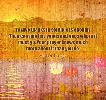 give-thanks-in-solitude