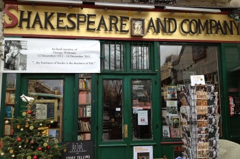 shakespeare-book-shop