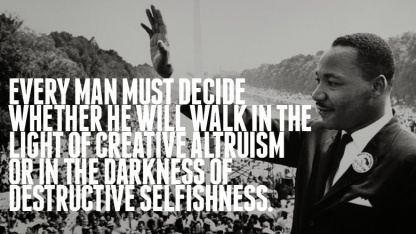 martin-luther-king-jr-quotes-3