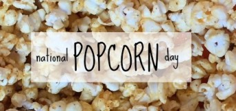 national-popcorn-day-450x214