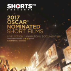 2017-oscar-nominated-short-films-live-action-54