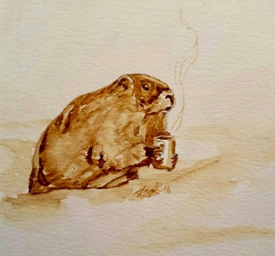 coffee-art-groundhog-day-2016-2