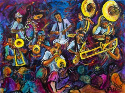 rebirth_brass_band_live_studio_30x40
