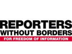 reporters-without-boarders-logo